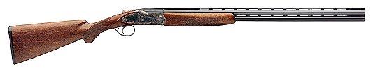 cz-woodcock-103f-mini-410
